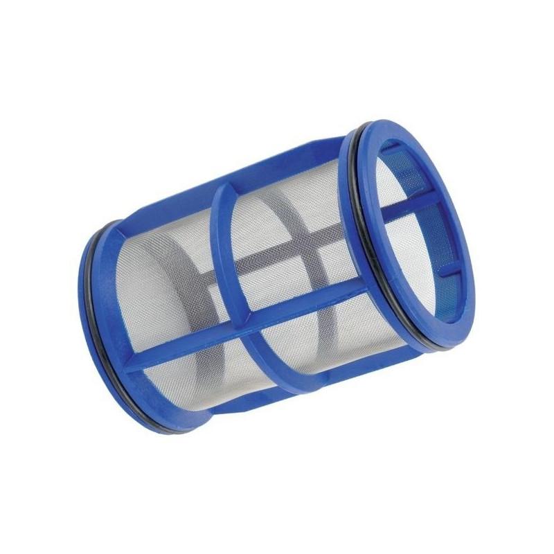 Wkład filtra ssącego 70x100, 50-mesh ARAG