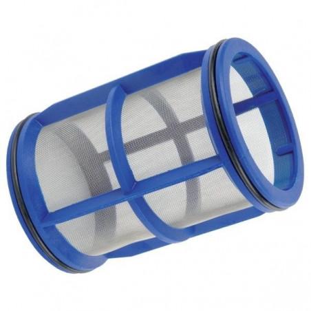 Suction filter insert 70x100, 50-mesh ARAG