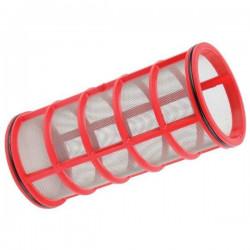 Suction filter insert...