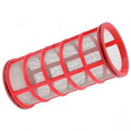 Wkład filtra ssącego 78x167, 32-mesh ARAG