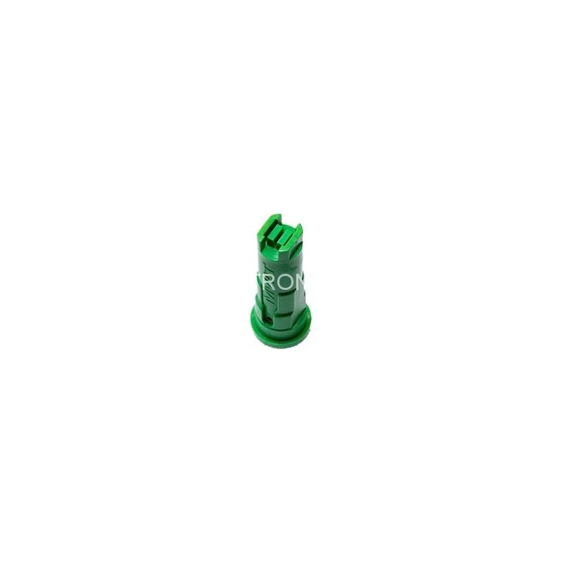 Ejector spray nozzles EŻ MMAT