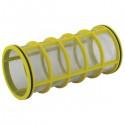 Suction filter insert 78x167, 80-mesh ARAG