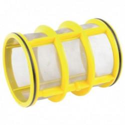 Wkład filtra ssącego 79x109, 80-mesh ARAG