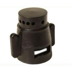 Rozlewacz RSM RAU bagnet 17mm