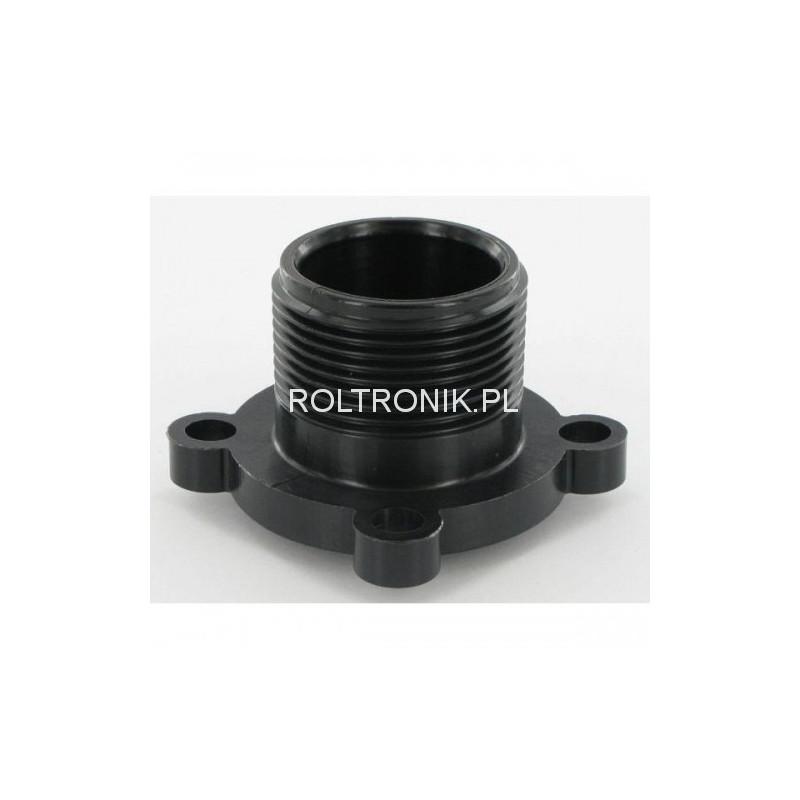 Adapter 473/ 1 1/4″M
