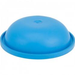 Membrana Blueflex pompy...