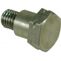 Hub pin  AR1064 580361...