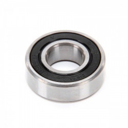 Bearing  AR 250 bp 751280 Annovi Reverberi