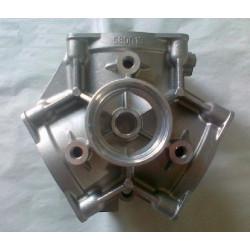 Pump body  AR115BP/AR135BP...