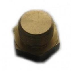"Plug 3/8"" G AR 250 bp 880530 Annovi Reverberi"