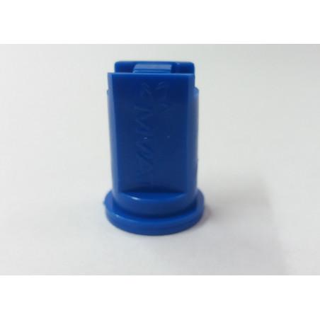 Rozpylacz eżektorowy kompaktowy dwustrumieniowy EŻK TWIN MMAT 03