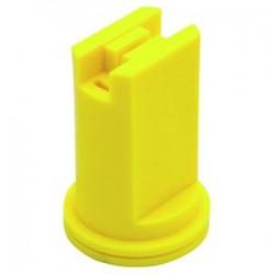 Compact ejector spray nozzles EŻK MMAT