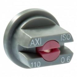 Rozpylacz z szerokim zakresem ciśnień AXI ALBUZ