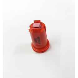 Rozpylacz dwustrumieniowy eżektorowy ATC ASJ ARAG