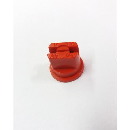 Rozpylacz standardowy SF ASJ ARAG 110 04