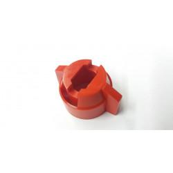Color Tip S-4110-16 371473