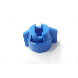 Kołpak niebieski HARDI 10019