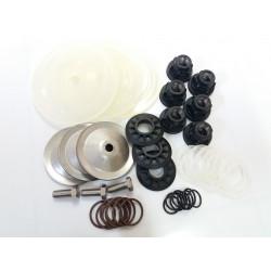 ET-Pumpen Kit 1303 75073600
