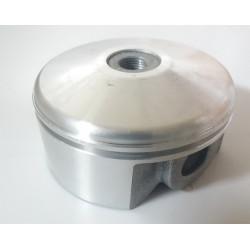 Tłok pompy ZETA 200/300 D.80