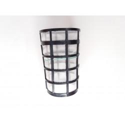 Wkład filtra ssącego Pilmet