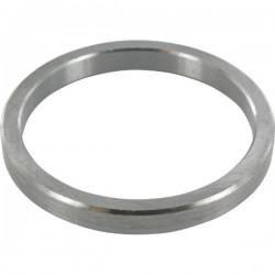 Pierścień korbowodu Ø80x68...