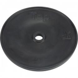 Membrana P120/260/380/500...