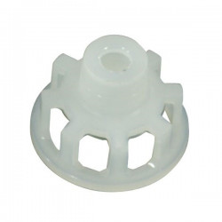 Suct./Deliv. Valve Cage  P...