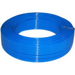 Przewód pneumatyczny 4/2 mm