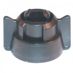 Universal cap UNI-CAP ARAG
