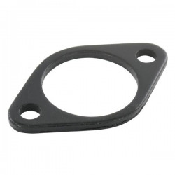 Hose Tail Fixing Plate  BP...