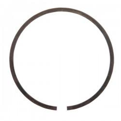 Pierścień tłoka pompy Udor