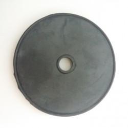 Membrana RAU 100mm