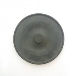 Membrana RAU 105mm