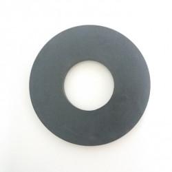 Membrana PILMET P40