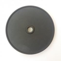 Membrana pompy AR - zamiennik