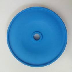 Membrana  BlueFlex™ pompy...