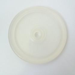 Diaphragm Desmopan ® BP 235...