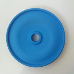Membrana BlueFlex™ AR503...