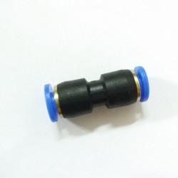 Łącznik redukcyjny AUTO 08-06