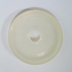 Membrana pompy BERTOLINI 2400