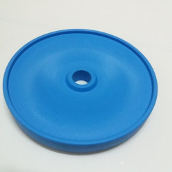 Diaphragm  BlueFlex™ AR713,...