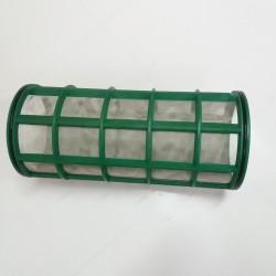 Wkład filtra ssącego 100 mesh