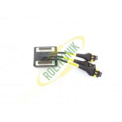 KABEL ML. HM/HC OG S 26018300