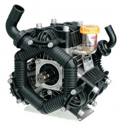 Poly 2150 Bertolini pump