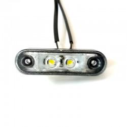 Oświetlenie belki - LED...