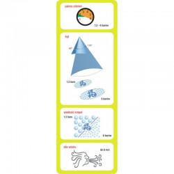 2Rozpylacz eżektorowy dwustrumieniowy CVI TWIN ALBUZ 03