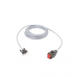 Kabel łączący dla AG-STAR