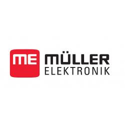 S-BOX Muller Elektronik