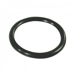 O-ring 28,25x2,62 pompy...