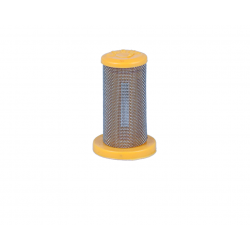 Filterek rozpylacza 80-mesh...
